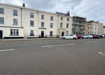 Thumbnail 3 bed penthouse to rent in Portland Place West, Leamington Spa