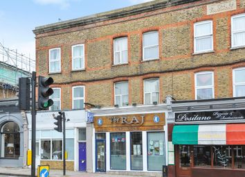 Thumbnail Restaurant/cafe for sale in Ewell Road, Surbiton