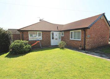 3 bed semi-detached bungalow for sale in Coniston Drive, Walton-Le-Dale, Preston PR5
