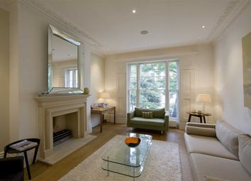 Thumbnail 4 bed property to rent in Abbey Gardens, London