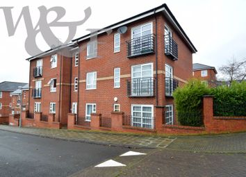 Thumbnail Flat for sale in Tower Road, Erdington, Birmingham