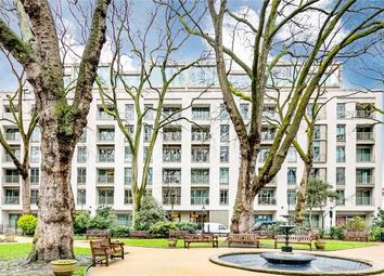 Thumbnail Property for sale in Ebury Square, London