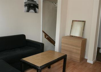 Thumbnail 3 bedroom property to rent in Thomas Street, Leeds
