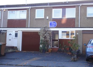 Thumbnail 3 bed flat to rent in Cramond Avenue, Cramond, Edinburgh