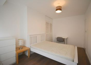 3 bed maisonette to rent in Cavendish Avenue, London W13