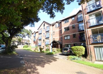 Thumbnail 1 bed flat for sale in Claremont Heights, Colchester
