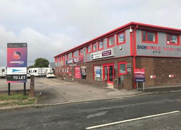 Office to let in Newgate House, Broughton Mills Road, Bretton, Chester CH4