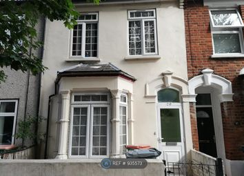 3 bed terraced house to rent in Willis Road, London E15