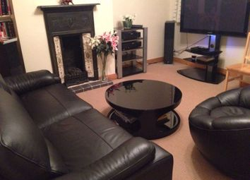 Thumbnail 2 bedroom flat to rent in Lambeth Walk, London