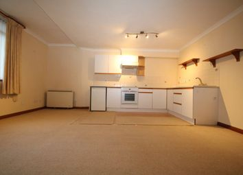 Thumbnail 1 bedroom flat to rent in Porth Way, Newquay