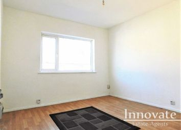 Thumbnail 2 bed flat to rent in Causeway Green Road, Oldbury