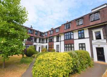 2 bed flat for sale in Surbiton Crescent, Kingston Upon Thames KT1
