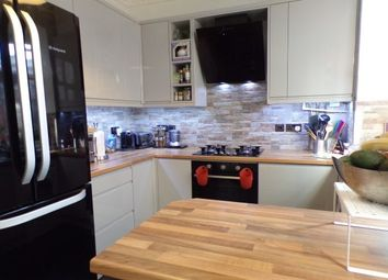 Thumbnail 3 bed property to rent in Linden Road, Smethwick