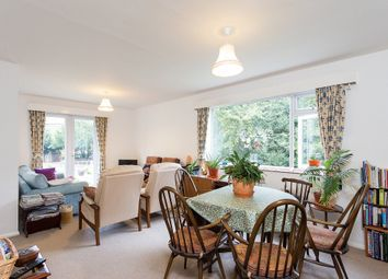 Thumbnail 2 bed flat for sale in Bramley Hyrst, Bramley Hill, South Croydon
