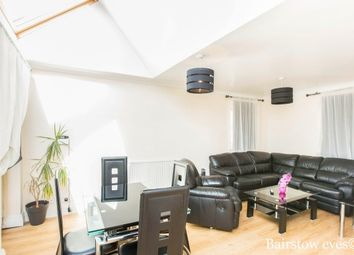 Thumbnail 2 bed bungalow to rent in Waverley Gardens, London
