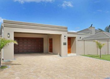 Thumbnail 4 bed detached house for sale in Melkbosstrand, Melkbosstrand, South Africa