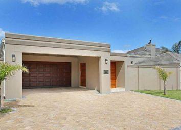 Thumbnail 4 bed detached house for sale in Melkbosstrand, Melkbosstrand, South Africa