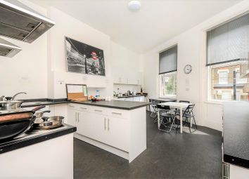 Thumbnail 10 bed flat to rent in Lyndhurst Grove, Peckham Rye