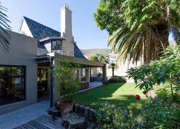 Thumbnail 4 bed detached house for sale in Avenue Disandt, Atlantic Seaboard, Western Cape