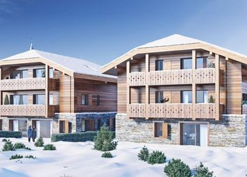 Thumbnail 1 bed apartment for sale in 188 Rue Bidon, 74110 Morzine, France