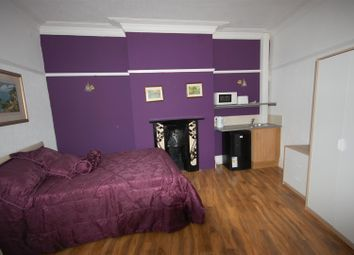 Thumbnail 1 bedroom property to rent in Rawson Avenue, Farnworth, Bolton