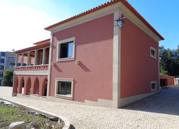 Thumbnail 6 bed country house for sale in Maia, Porto, Norte, Portugal