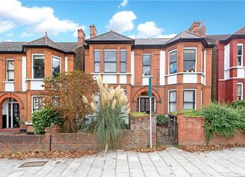 Thumbnail 1 bedroom flat for sale in Thornlaw Road, West Norwood, London