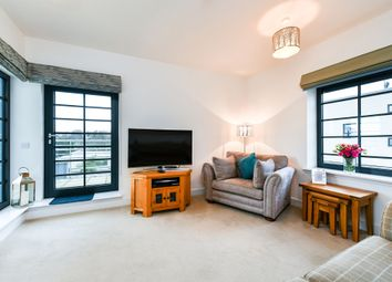 Thumbnail 2 bedroom flat for sale in Tait Circle, Paisley