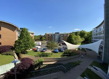 Thumbnail 2 bed flat to rent in Yew Tree Road, Moseley, Birmingham