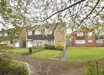 Thumbnail 3 bed semi-detached house for sale in Ballinode Close, Cheltenham, Gloucestershire