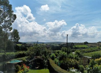 Thumbnail 2 bed cottage for sale in Goodleigh Road, Barnstaple, Devon