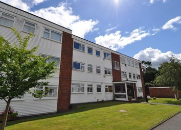 Thumbnail 2 bedroom flat to rent in Northfield Road, Kings Norton, Birmingham