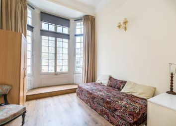 Thumbnail 2 bedroom flat for sale in Campden Hill Gardens, Notting Hill