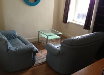 Thumbnail 3 bed property to rent in 11 Princess Street, Treforest