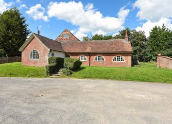 Thumbnail 2 bed semi-detached house for sale in Loxwood Farm Place, Loxwood, Billingshurst