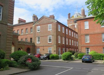 3 bed flat for sale in Gunners Row, Southsea PO4