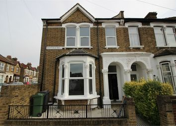 Thumbnail 6 bed end terrace house to rent in Eastfield Road, London