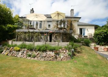 Thumbnail 3 bed bungalow for sale in Bittaford, Ivybridge