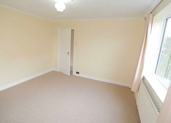 Thumbnail 2 bed flat for sale in Sycamore Crescent, Warrington, Cheshire