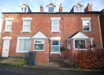 Thumbnail 2 bed terraced house for sale in Church Street, Kings Stanley, Stonehouse