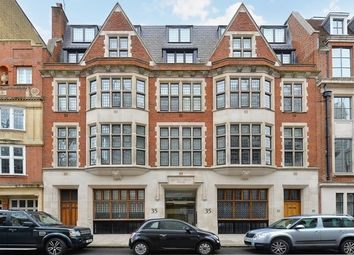 Thumbnail 2 bed property to rent in Great Peter Street, Westminster