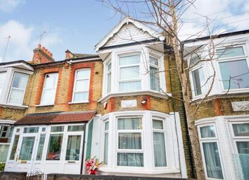 Thumbnail 4 bed terraced house for sale in Walthamstow, Waltham Forest, London