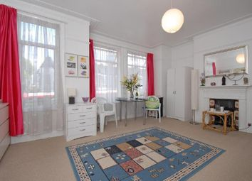 Thumbnail 5 bed terraced house for sale in Colney Hatch Lane, Muswell Hill