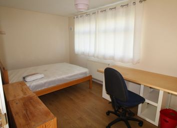 Thumbnail 3 bed flat to rent in Calcraft Mews, Canterbury