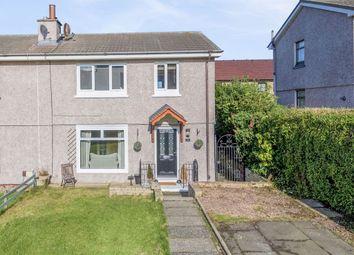 3 bed semi-detached house for sale in 22 Craigour Terrace, Little France, Edinburgh EH17