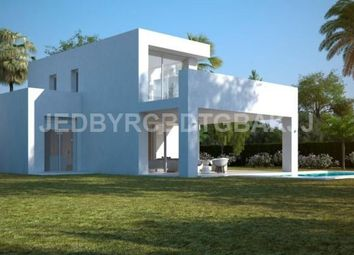 Thumbnail 4 bed town house for sale in Río Real, Costa Del Sol, Spain