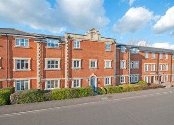 Thumbnail 2 bed flat for sale in Royal Earlswood Park, Redhill, Surrey