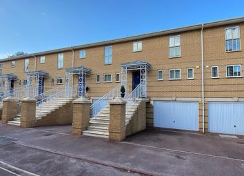 Thumbnail 3 bed terraced house for sale in Cerne Abbas, The Avenue, Poole