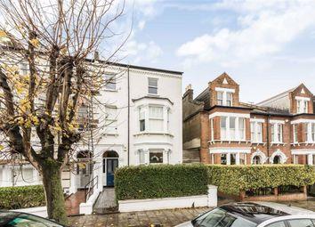 2 bed flat for sale in Elms Road, London SW4