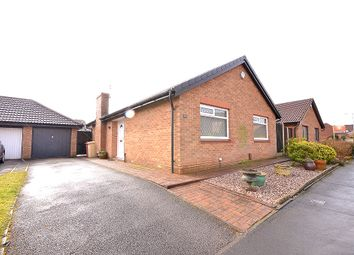 Thumbnail 2 bed bungalow for sale in Cherwell Road, Westhoughton